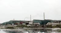 Bắc Ninh: Xử phạt một doanh nghiệp gần 700 triệu đồng vì xả thải trái phép ra môi trường