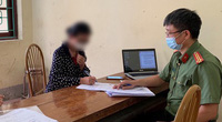 Điện Biên: Xử lý người thông tin sai sự thật về dịch Covid-19