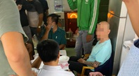 TP.HCM: Bắt sòng bạc có cán bộ phường tham gia