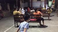 """Cô giáo từ tâm dịch Covid-19 ở Bắc Ninh: """"Nghỉ ở nhà chỉ lo học sinh đi lạc, bố mẹ bị... tăng xông"""""""