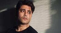 Thêm 4 nghệ sĩ Ấn Độ qua đời vì Covid-19