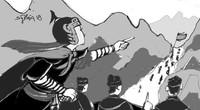 Ải Chi Lăng - Quỷ Môn Quan nổi tiếng sử Việt nằm ở đâu?