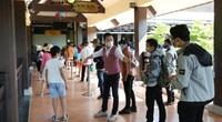 Đà Nẵng: Khách du lịch trong tháng 5 hủy 90-100%