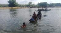 Đắk Lắk: Hai học sinh chết đuối khi đi tắm sông