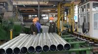 Australia lùi thời hạn ban hành kết luận điều tra với ống thép Việt Nam