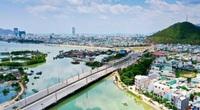 Bình Định: Cam kết môi trường đầu tư tốt nhất cho các DN Hoa Kỳ