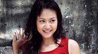 Chiêm ngưỡng nhan sắc tuổi đôi mươi của nữ diễn viên Hồng Ánh
