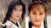 """Cuộc đời thăng trầm của hai diễn viên từ chối đóng """"Hoàn Châu cách cách"""""""