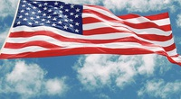 Phát hiện nhiều nhà ngoại giao Mỹ bị nhiễm một căn bệnh bí ẩn