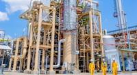 Bản lĩnh người dầu khí trong đại dịch covid -19