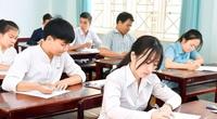Đề thi tuyển sinh lớp 10 năm nay thay đổi như thế nào?