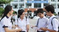 TP.HCM: Thí sinh diện cách ly được xét thẳng vào lớp 10 công lập