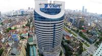 """VNPT """"gây sốt"""" với thu nhập lãnh đạo vọt lên 117 triệu/tháng, gấp gần 5 lần nhân viên"""