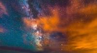 Vũ trụ có thể bị chi phối bởi sự tương tác của các vi sinh vật sống