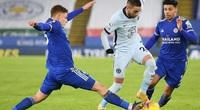 Soi kèo, tỷ lệ cược Chelsea vs Leicester: Vinh danh HLV Tuchel?
