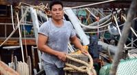 Quảng Ninh tăng cường bảo vệ ngư dân trên vịnh Bắc Bộ
