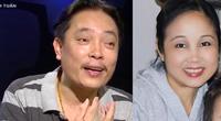 """NSƯT Minh Tuấn đóng vai phản diện suốt 20 năm hiếm hoi hé lộ về """"người phụ nữ quyền lực"""" đứng sau"""