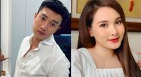 """Sao Việt 14/5: Phản ứng Quốc Trường """"Về nhà đi con"""" khi biết tin Bảo Thanh vừa sinh con, hứa hẹn điều bất ngờ"""