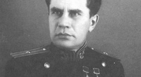 Thủy thủ Liên Xô một mình ép 2.000 lính phát xít Nhật đầu hàng