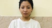 Chân dung mới nhất của tú bà 21 tuổi điều hành đường dây mại dâm, sex tour nghìn đô