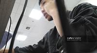"""VIDEO ĐIỀU TRA: Cách dọa bệnh, đe nẹt khách hàng trong lò luyện """"thần y giấu mặt"""""""
