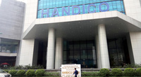 Hà Nội: Yêu cầu kiểm điểm trách nhiệm Ban Thường vụ Tổng Công ty HANDICO