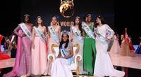 Bỏ thi áo tắm ở cuộc thi Hoa hậu: Ngưng dùng cơ thể phụ nữ để câu view