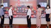 TTXVN chính thức ra mắt trang thông tin đặc biệt về bầu cử Quốc hội khóa XV