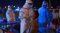 Chủng virus liên quan đến ca mắc Covid-19 ở Đà Nẵng khác hầu hết các tỉnh phía Bắc