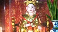 Nữ hoàng đế duy nhất của Việt Nam: Bị chồng cũ ép gả, hóa ra lại hạnh phúc