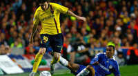 5 siêu hậu vệ từng đối đầu Messi: Người cầu nguyện, kẻ bỏ cuộc