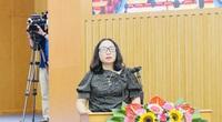 Chuyên gia nghiên cứu lúa lai muốn làm gì cho Hà Nội nếu được bầu làm đại biểu Quốc hội khóa XV?