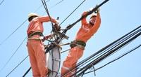 EVNHANOI khuyến nghị khách hàng sử dụng điện tiết kiệm hiệu quả