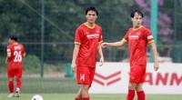 ĐT Việt Nam và hành trình vòng loại World Cup 2022: Thành bại ở HAGL
