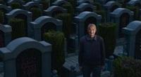 Lăng mộ con gái Chu Nguyên Chương: 37 năm có người sống bên trong