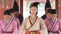 """Hoàng đế Trung Hoa và chế độ """"bốc thăm chọn thị tẩm"""": Hoang dâm vô độ"""