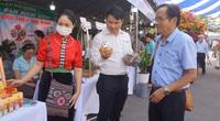 Chủ tịch HND TP Đà Nẵng Nguyễn Đình Khánh Vân: 3 giải pháp để giúp nông dân phát triển đi lên và làm giàu