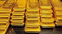 Giá vàng hôm nay 15/5: Đồng USD suy yếu, vàng tăng nhanh