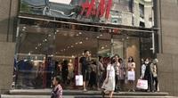 'Lép vế' trước Adidas, Zara, H&M, vướng Covid-19 thời trang Việt càng điêu đứng