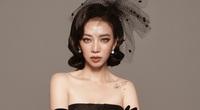"""""""Hoa hậu làng hài"""" vội vàng bác bỏ nghi vấn tuyên bố không cần khán giả"""