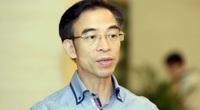 Rút tên ông Nguyễn Quang Tuấn, Giám đốc Bệnh viện Bạch Mai ra khỏi danh sách ứng cử đại biểu Quốc hội