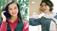 Chiêm ngưỡng vẻ đẹp vượt thời gian của MC Thanh Mai ở tuổi U50