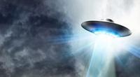 UFO mang lại mối đe dọa đối với an ninh toàn hành tinh