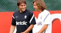 Thua học trò cũ, HLV Conte phản ứng ra sao?
