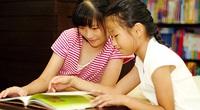 Chuyên gia hàng đầu Mỹ chỉ ra nguyên nhân khiến trẻ chậm nói, kém thông minh hơn các bạn