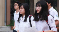 Học sinh bị cách ly vì Covid-19 thi tuyển lớp 10 thế nào?