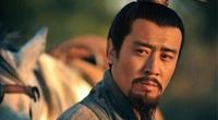 Trước khi chết, Hoàng Trung nói 8 chữ gì khiến Lưu Bị nổi giận?