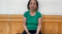 """""""Nổ"""" là thông gia lãnh đạo Bệnh viện phụ sản Hà Nội để lừa tiền người khám, chữa bệnh"""