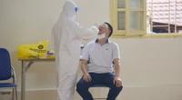 Hà Nội: Thêm 2 trường hợp dương tính SARS-CoV-2 từng tiếp xúc với nguyên Giám đốc Hacinco