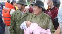 """Ông Hà Sỹ Đồng: """"Đặt quyền lợi của dân lên trên hết, đại biểu Quốc hội sẽ bấm nút chính xác"""""""